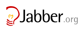 Jabber XMPP CENTER antaREFILL