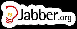 Jabber.org